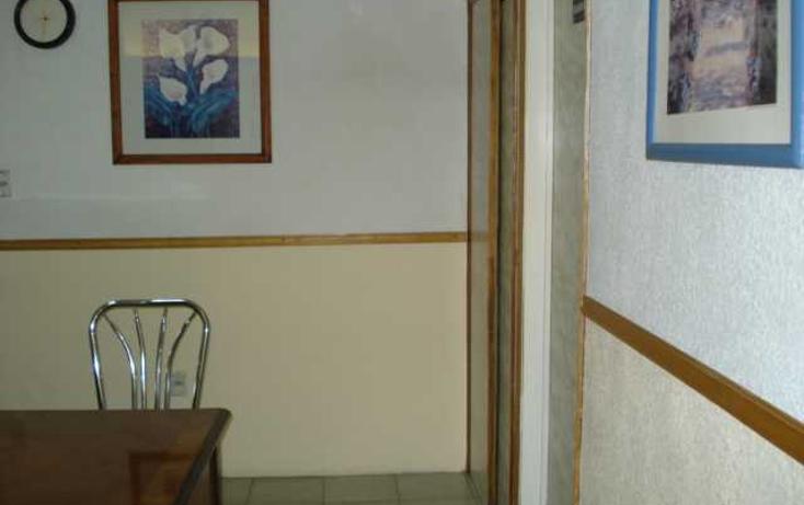 Foto de oficina en renta en  , tlalnepantla centro, tlalnepantla de baz, méxico, 1071559 No. 07