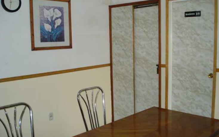 Foto de oficina en renta en  , tlalnepantla centro, tlalnepantla de baz, méxico, 1071559 No. 08