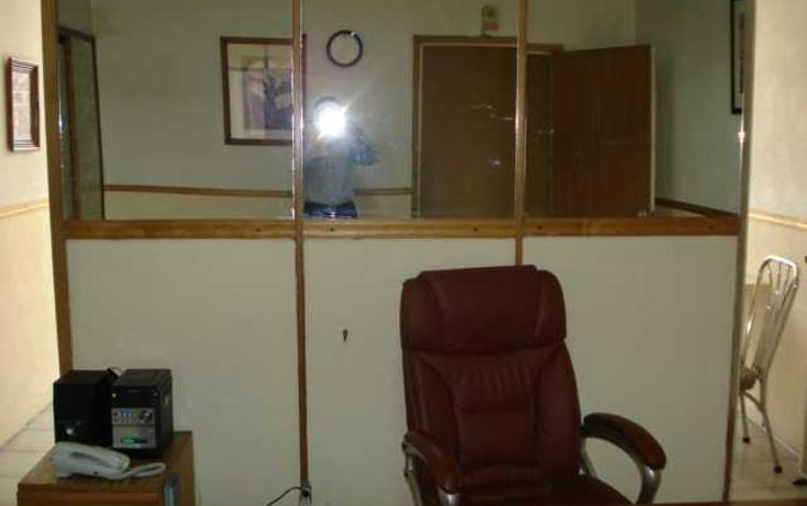 Foto de oficina en renta en  , tlalnepantla centro, tlalnepantla de baz, méxico, 1071559 No. 09