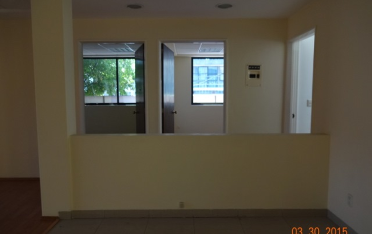 Foto de oficina en renta en  , tlalnepantla centro, tlalnepantla de baz, méxico, 1072279 No. 02