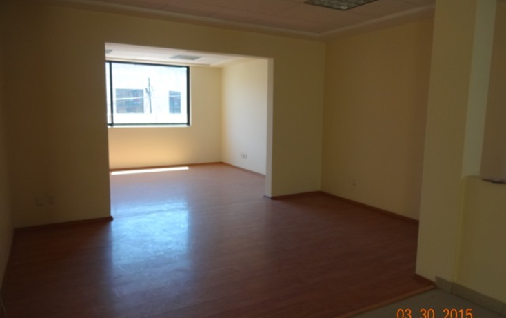 Foto de oficina en renta en  , tlalnepantla centro, tlalnepantla de baz, méxico, 1072279 No. 03