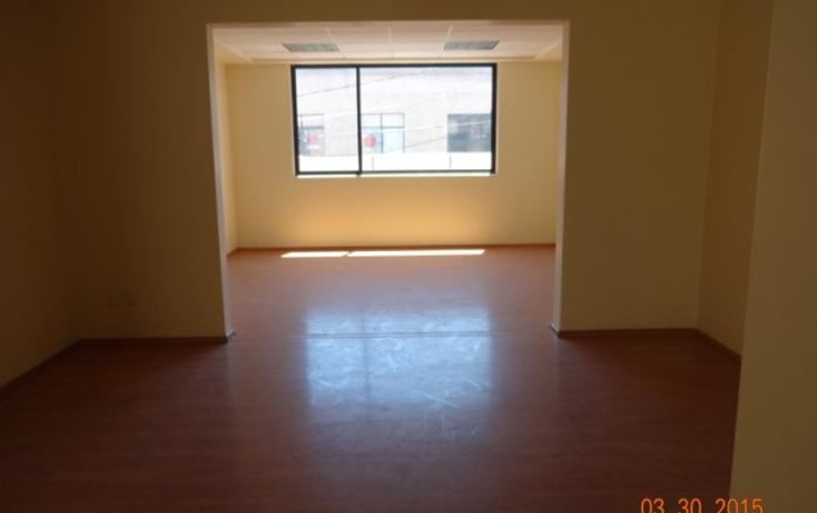 Foto de oficina en renta en  , tlalnepantla centro, tlalnepantla de baz, méxico, 1072279 No. 05