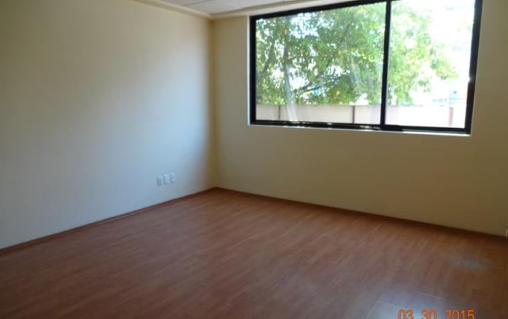 Foto de oficina en renta en  , tlalnepantla centro, tlalnepantla de baz, méxico, 1072279 No. 06