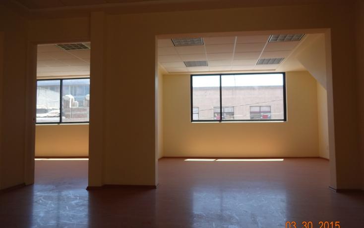 Foto de oficina en renta en  , tlalnepantla centro, tlalnepantla de baz, méxico, 1072279 No. 10