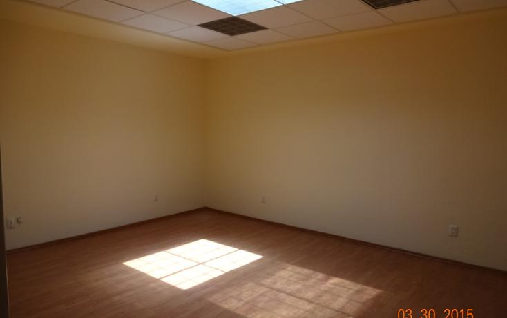 Foto de oficina en renta en  , tlalnepantla centro, tlalnepantla de baz, méxico, 1072279 No. 11