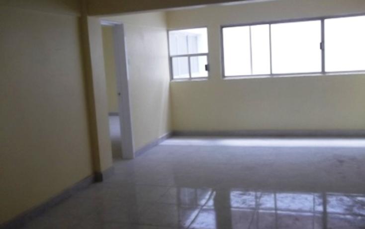 Foto de departamento en renta en  , tlalnepantla centro, tlalnepantla de baz, méxico, 1136871 No. 01