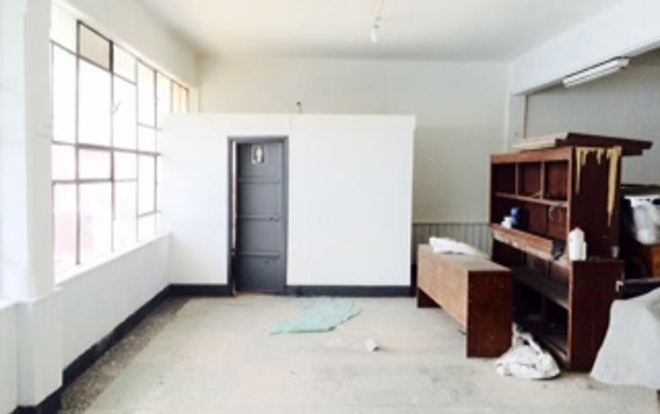 Foto de oficina en renta en  , tlalnepantla centro, tlalnepantla de baz, méxico, 1183967 No. 05
