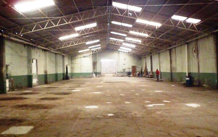 Foto de nave industrial en venta en  , tlalnepantla centro, tlalnepantla de baz, méxico, 1262477 No. 06
