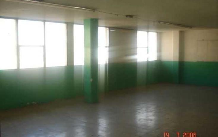 Foto de oficina en renta en  , tlalnepantla centro, tlalnepantla de baz, méxico, 1276341 No. 02