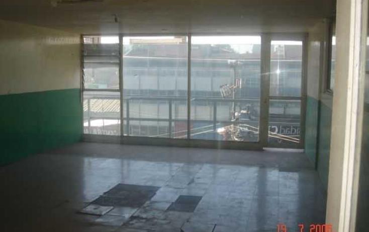 Foto de oficina en renta en  , tlalnepantla centro, tlalnepantla de baz, méxico, 1276341 No. 03