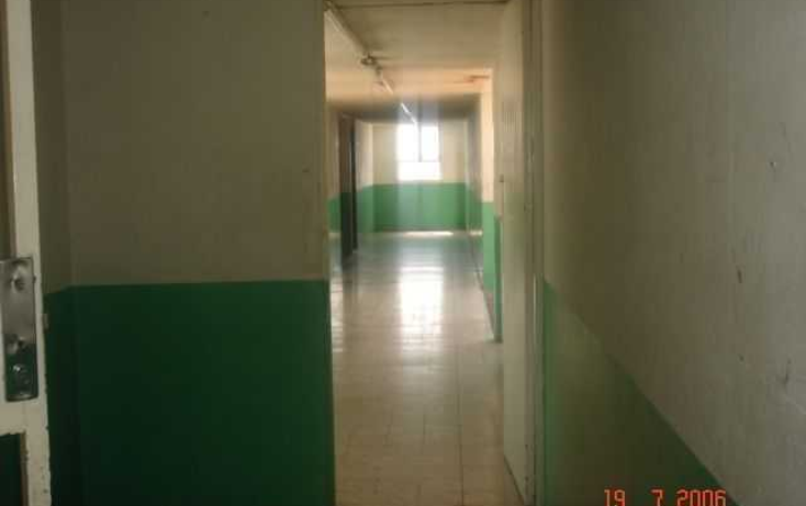 Foto de oficina en renta en  , tlalnepantla centro, tlalnepantla de baz, méxico, 1276341 No. 04