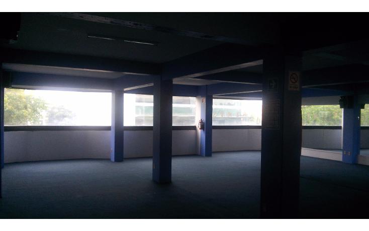 Foto de oficina en renta en  , tlalnepantla centro, tlalnepantla de baz, méxico, 1290701 No. 01