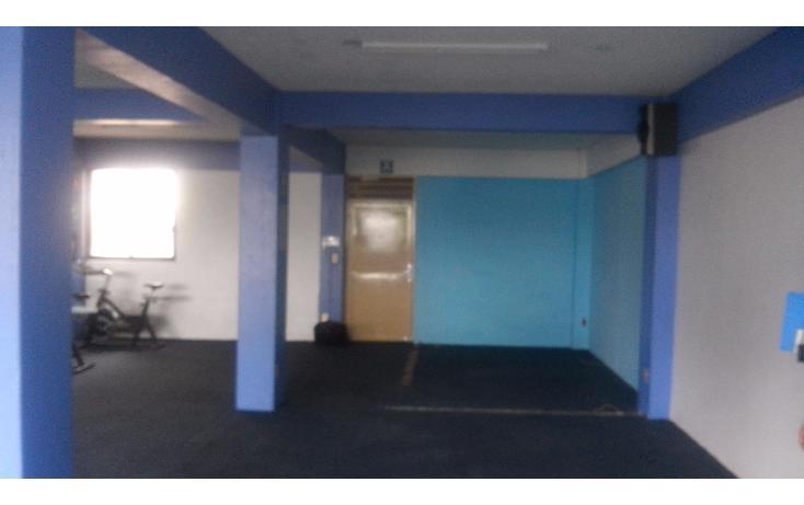 Foto de oficina en renta en  , tlalnepantla centro, tlalnepantla de baz, méxico, 1290701 No. 05