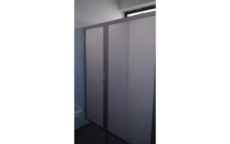 Foto de oficina en renta en  , tlalnepantla centro, tlalnepantla de baz, méxico, 1290701 No. 06