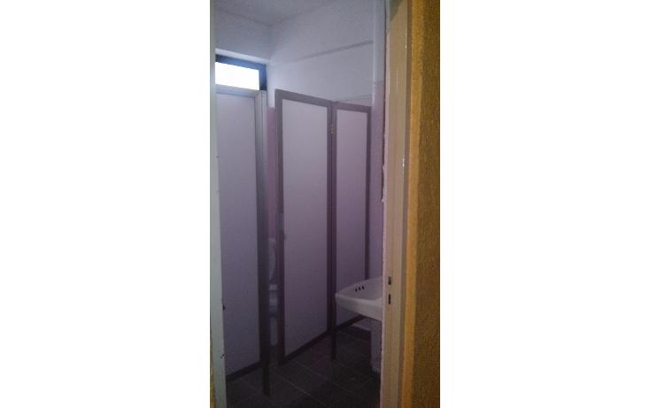Foto de oficina en renta en  , tlalnepantla centro, tlalnepantla de baz, méxico, 1290701 No. 07