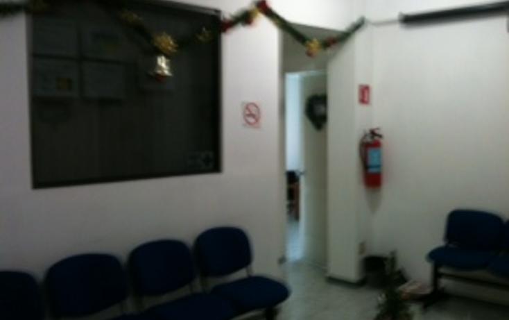 Foto de oficina en renta en  , tlalnepantla centro, tlalnepantla de baz, méxico, 1291245 No. 01