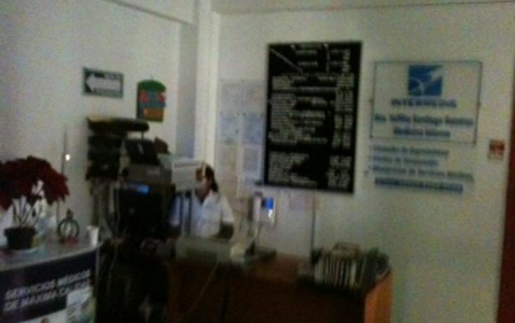 Foto de oficina en renta en  , tlalnepantla centro, tlalnepantla de baz, méxico, 1291245 No. 02