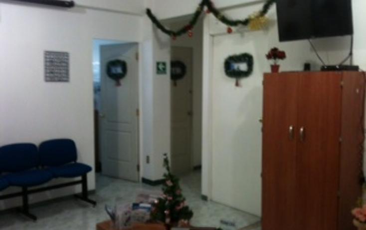 Foto de oficina en renta en  , tlalnepantla centro, tlalnepantla de baz, méxico, 1291245 No. 03