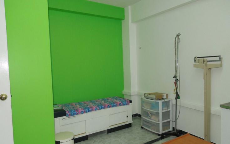 Foto de oficina en renta en  , tlalnepantla centro, tlalnepantla de baz, méxico, 1291245 No. 04