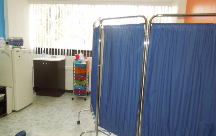 Foto de oficina en renta en  , tlalnepantla centro, tlalnepantla de baz, méxico, 1291245 No. 05