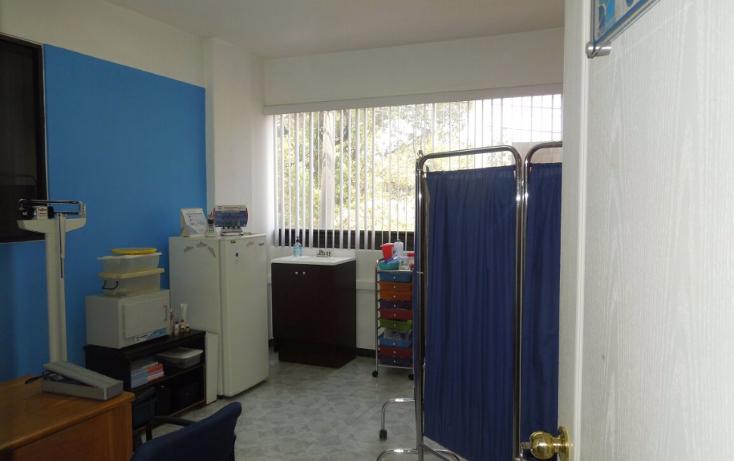 Foto de oficina en renta en  , tlalnepantla centro, tlalnepantla de baz, méxico, 1291245 No. 07