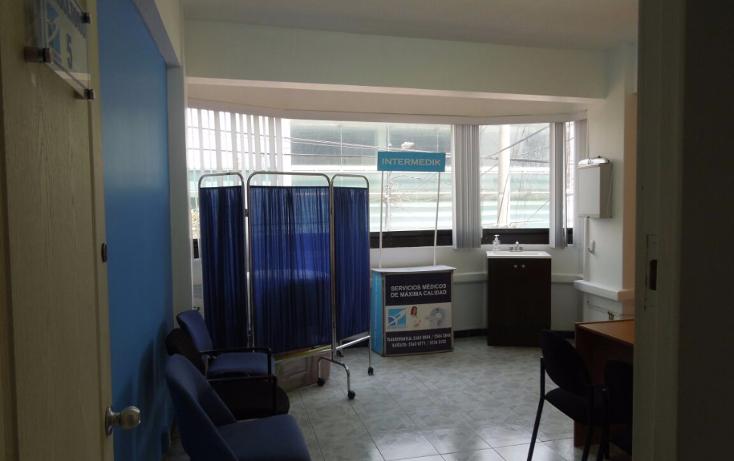 Foto de oficina en renta en  , tlalnepantla centro, tlalnepantla de baz, méxico, 1291245 No. 08