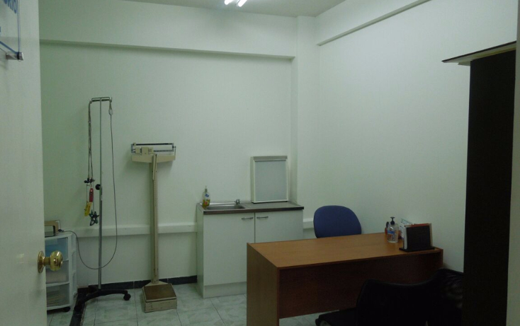 Foto de oficina en renta en  , tlalnepantla centro, tlalnepantla de baz, méxico, 1291245 No. 09