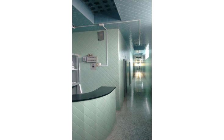 Foto de edificio en venta en  , tlalnepantla centro, tlalnepantla de baz, méxico, 1302587 No. 02