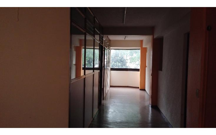 Foto de oficina en renta en  , tlalnepantla centro, tlalnepantla de baz, méxico, 1525261 No. 03