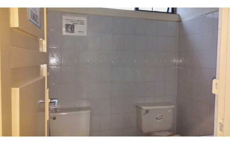 Foto de oficina en renta en  , tlalnepantla centro, tlalnepantla de baz, méxico, 1525261 No. 07