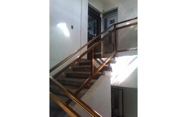 Foto de oficina en renta en  , tlalnepantla centro, tlalnepantla de baz, m?xico, 1525835 No. 07