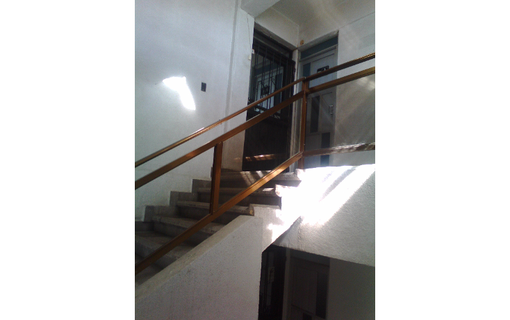 Foto de oficina en renta en  , tlalnepantla centro, tlalnepantla de baz, m?xico, 1525835 No. 08