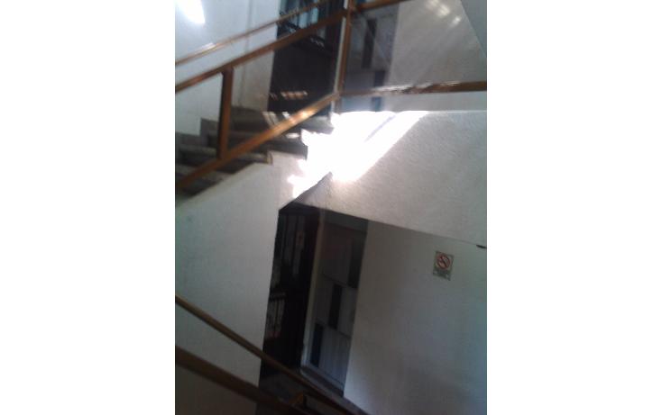 Foto de oficina en renta en  , tlalnepantla centro, tlalnepantla de baz, m?xico, 1525835 No. 09