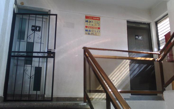 Foto de oficina en renta en  , tlalnepantla centro, tlalnepantla de baz, m?xico, 1525835 No. 10