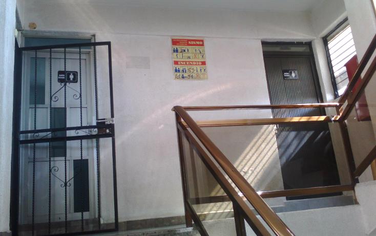 Foto de oficina en renta en  , tlalnepantla centro, tlalnepantla de baz, m?xico, 1525835 No. 11