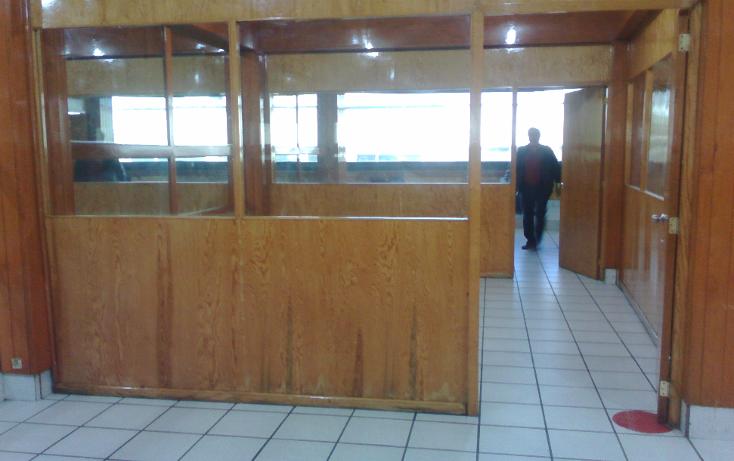 Foto de oficina en renta en  , tlalnepantla centro, tlalnepantla de baz, m?xico, 1525835 No. 16