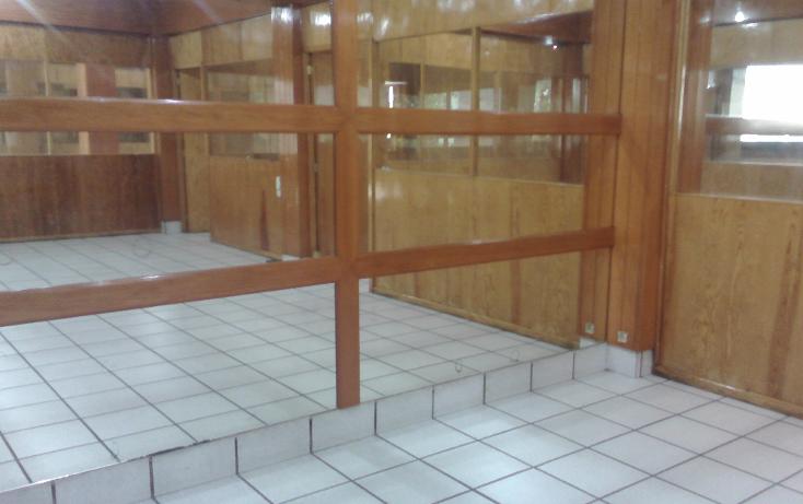 Foto de oficina en renta en  , tlalnepantla centro, tlalnepantla de baz, m?xico, 1525835 No. 18