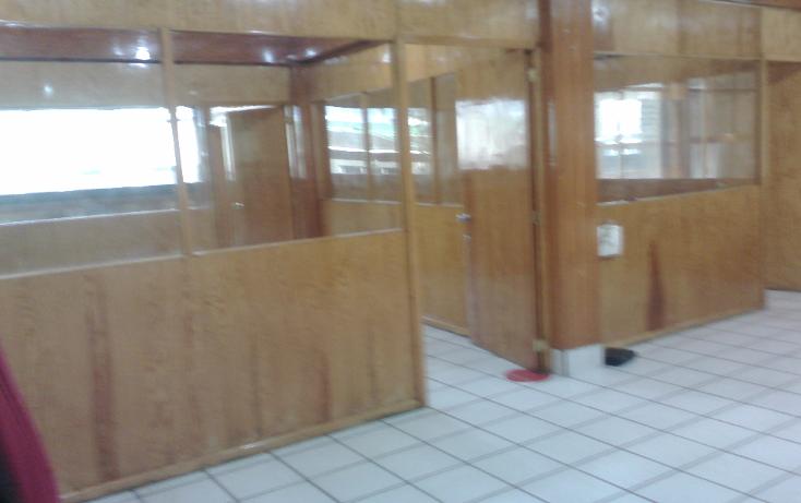 Foto de oficina en renta en  , tlalnepantla centro, tlalnepantla de baz, m?xico, 1525835 No. 20