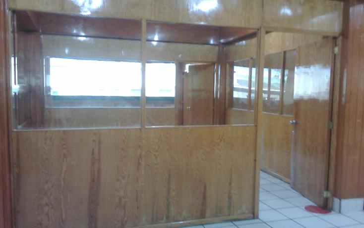 Foto de oficina en renta en  , tlalnepantla centro, tlalnepantla de baz, m?xico, 1525835 No. 21