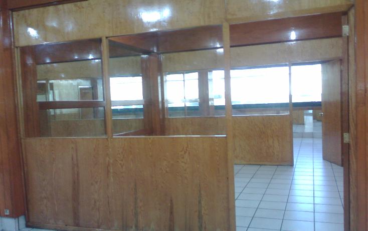 Foto de oficina en renta en  , tlalnepantla centro, tlalnepantla de baz, m?xico, 1525835 No. 22