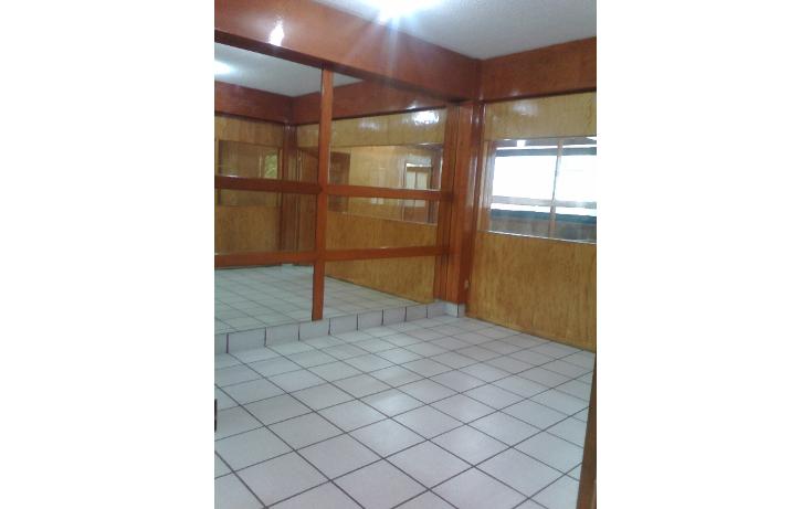 Foto de oficina en renta en  , tlalnepantla centro, tlalnepantla de baz, m?xico, 1525835 No. 23