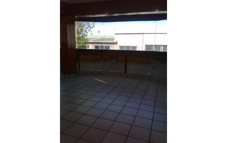 Foto de oficina en renta en  , tlalnepantla centro, tlalnepantla de baz, m?xico, 1525835 No. 24