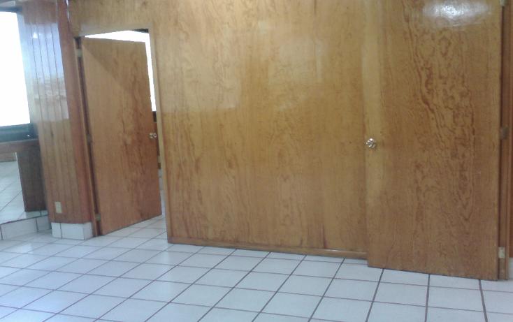 Foto de oficina en renta en  , tlalnepantla centro, tlalnepantla de baz, m?xico, 1525835 No. 26