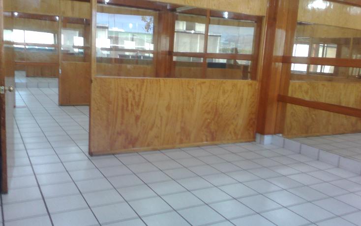Foto de oficina en renta en  , tlalnepantla centro, tlalnepantla de baz, m?xico, 1525835 No. 27