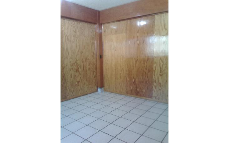 Foto de oficina en renta en  , tlalnepantla centro, tlalnepantla de baz, m?xico, 1525835 No. 28