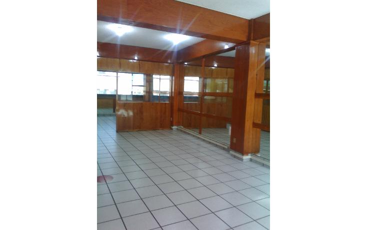 Foto de oficina en renta en  , tlalnepantla centro, tlalnepantla de baz, m?xico, 1525835 No. 31