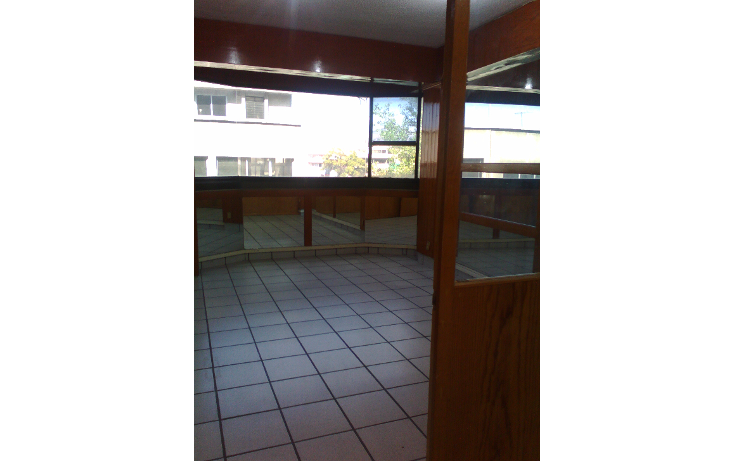 Foto de oficina en renta en  , tlalnepantla centro, tlalnepantla de baz, m?xico, 1525835 No. 33