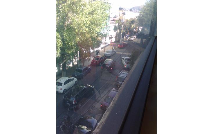 Foto de oficina en renta en  , tlalnepantla centro, tlalnepantla de baz, m?xico, 1525835 No. 35