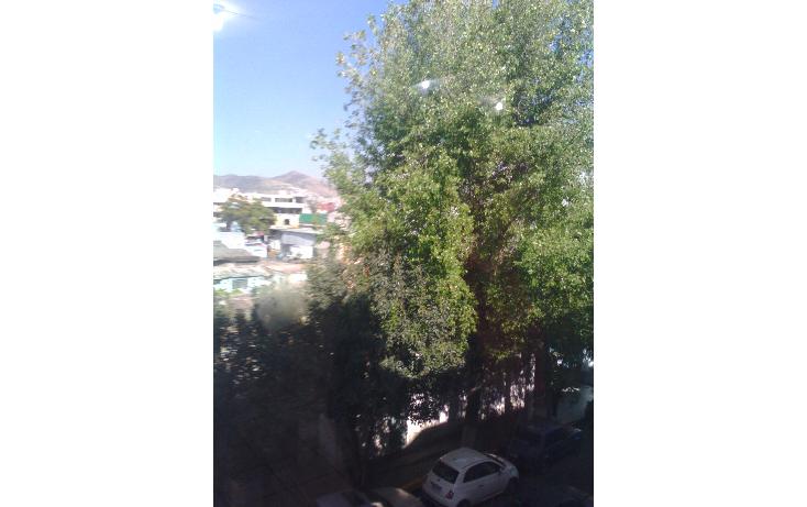 Foto de oficina en renta en  , tlalnepantla centro, tlalnepantla de baz, m?xico, 1525835 No. 37