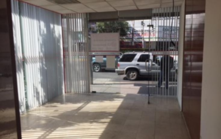 Foto de local en renta en  , tlalnepantla centro, tlalnepantla de baz, méxico, 1555838 No. 04